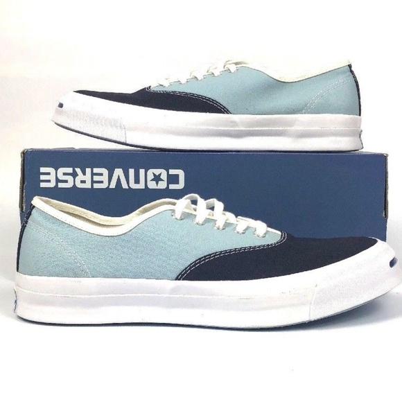 5fcaf173683d Converse Jack Purcell Signature CVO